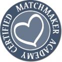 Matchmaker Acadamy