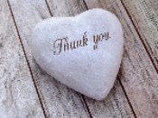 pebble-heart-thank-you